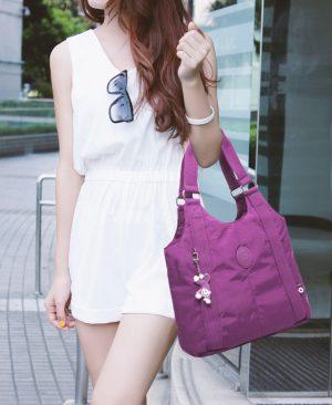 Women Luxury Handbag