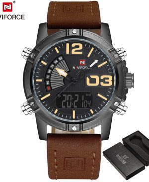 Fashion Sport Watches