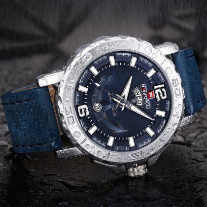 Sport Quartz Watch