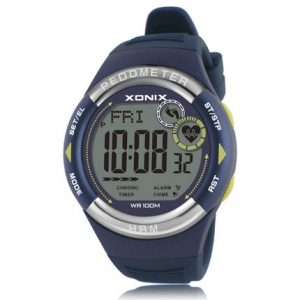 BMI Men Sports Watches