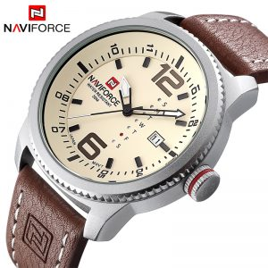 Men Sport Watches