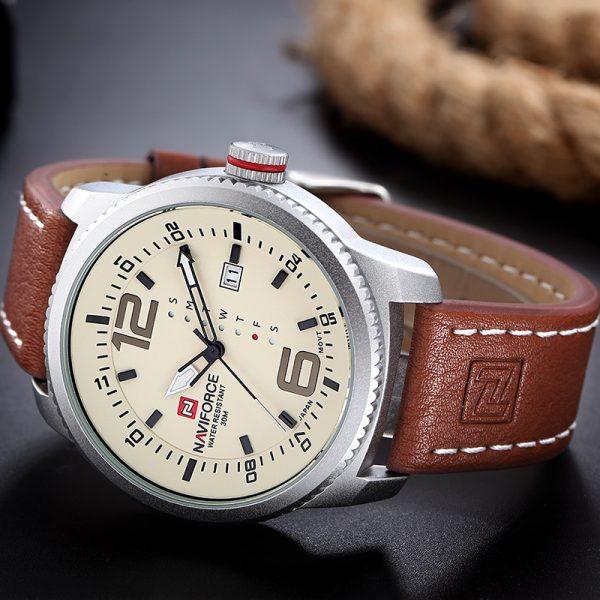 Men Sport Watches