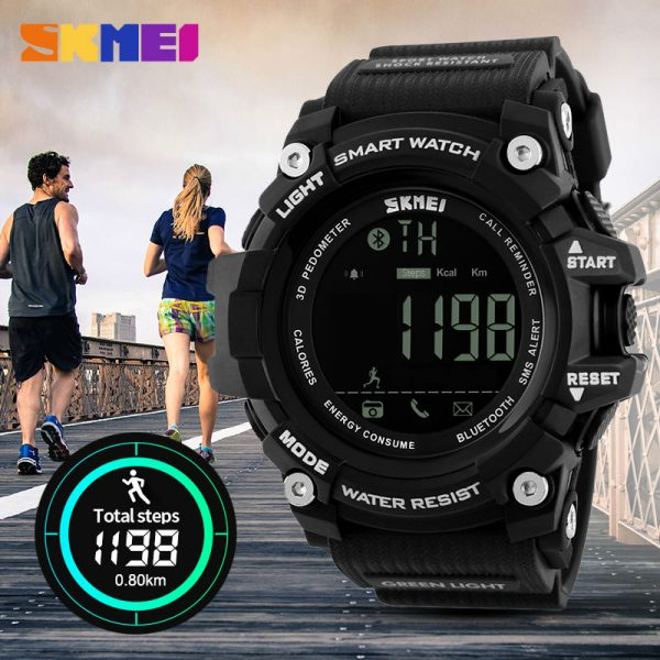 Outdoor Sports Watches