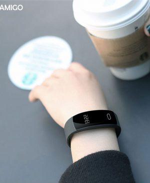 Smart watches bracelet
