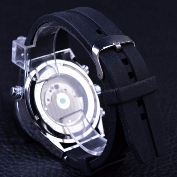 Jaragar Men's Watches