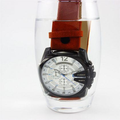 Fashion Watch Super