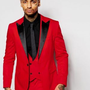 Business Men's Suits