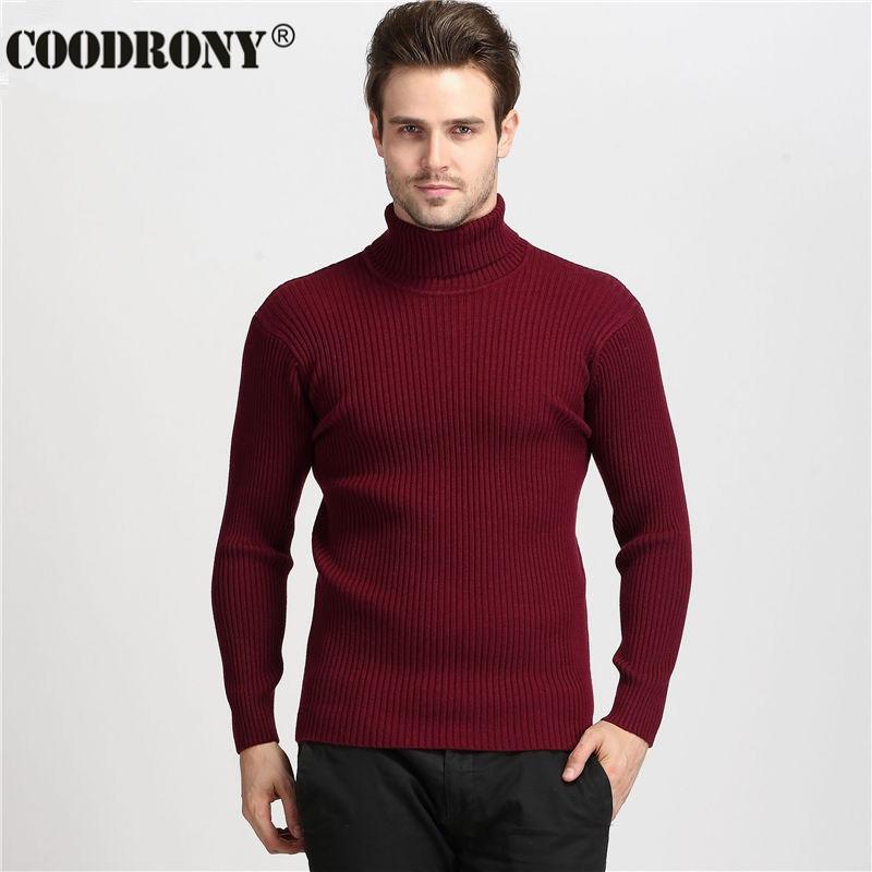 100 Cashmere Sweater Men Turtleneck Lalbug Com