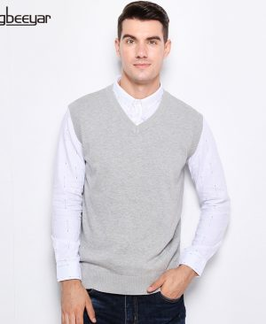 Fashion Clothing Pullover