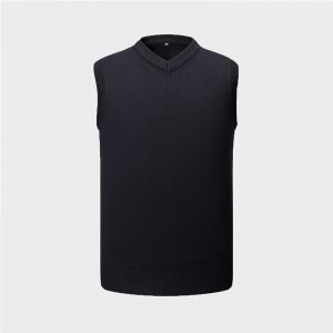 FashiMen's Sweaterson Clothing Pullover