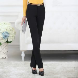 Women Formal Pants