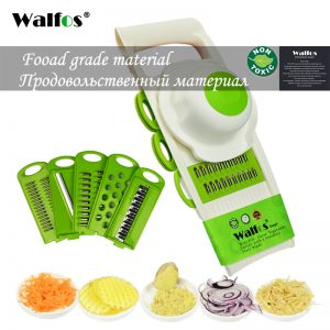 Vegetables Cutter Tools