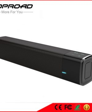 Soundbar Super Bass