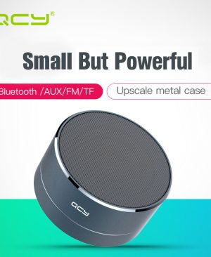 Bluetooth Speaker Outdoor