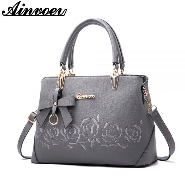 Fashion trend bag