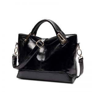 Leather Designer Handbags