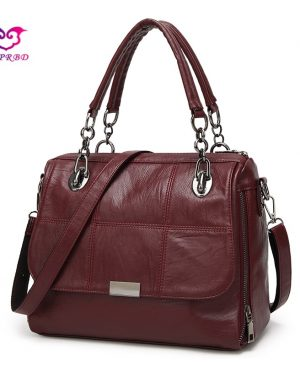 Fashion luxury handbags