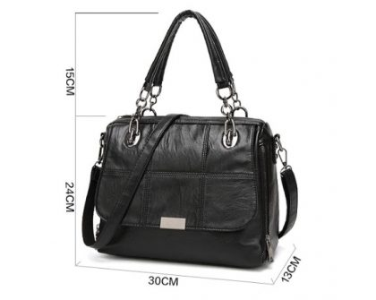 Fashion luxury handbags