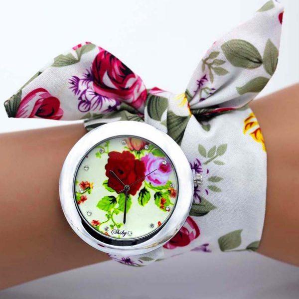 women dress watch