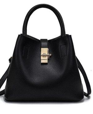 Candy Women Bags