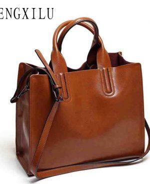 Casual Women Bags