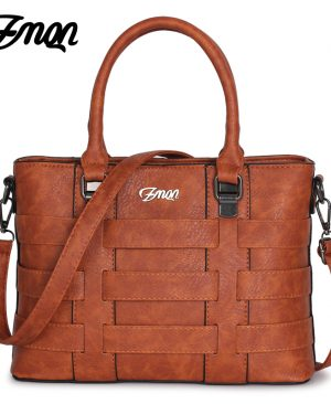 Women Designer Handbags