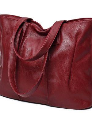 Feminina Grande Handbag
