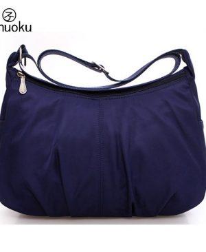 Hobos Shoulder Bag