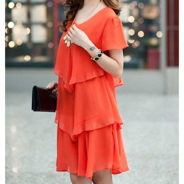Summer Party Dresses