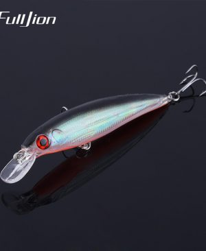 1pcs Fishing Lures