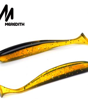 Wobblers Fishing Lures