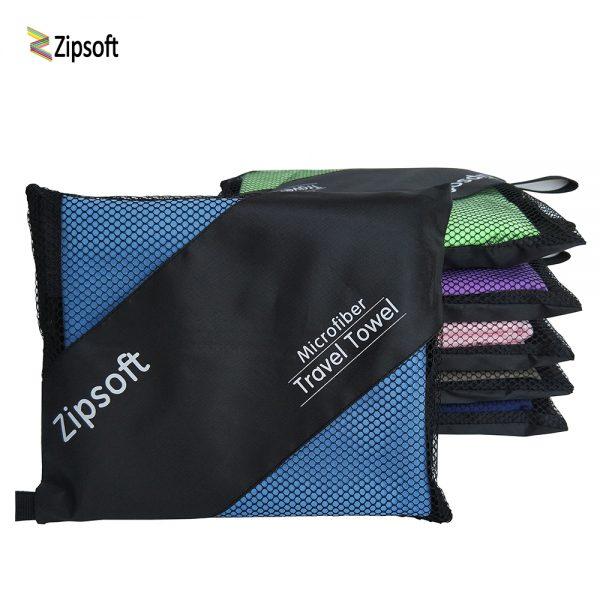 Travel Sports Towel