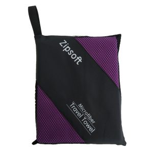 Travel Sports Towel