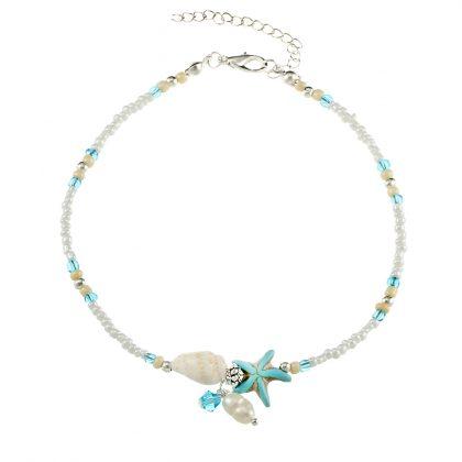 Charms Bracelets Anklets