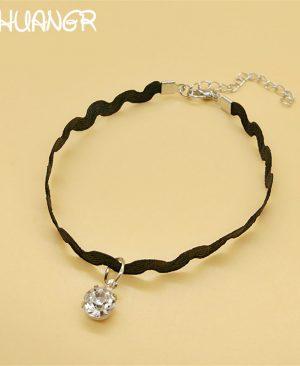 Women Foot Jewelry