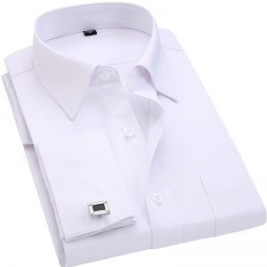 Business Dress Shirts