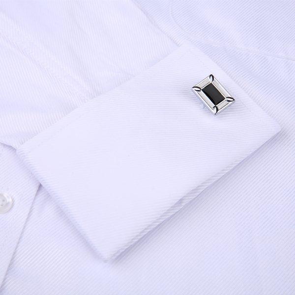 Business Dress Shirts