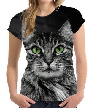 Women Casual T Shirt