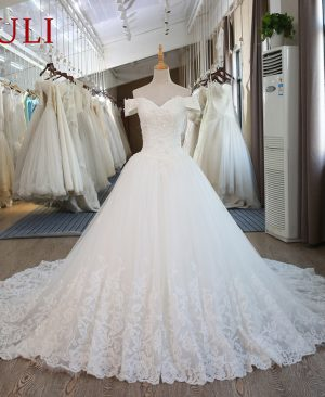 Gown Bridal Dresses