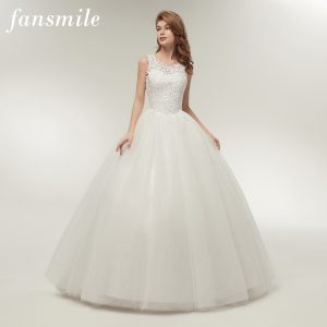 Quality Wedding Dresses