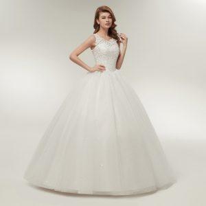Quality Wedding Dresses