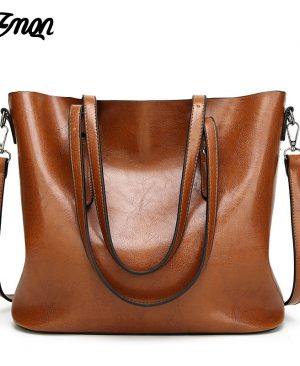 Women Big Handbags
