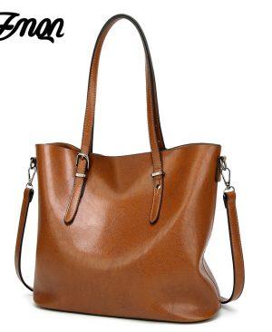 Women Big Handbags