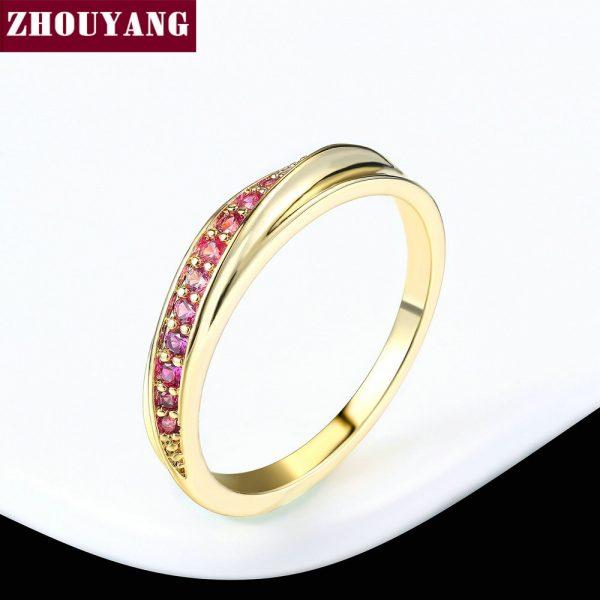 Wedding Ring Jewelry