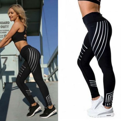 Fashion Women Leggings