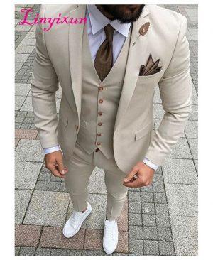 Latest Coat Pant