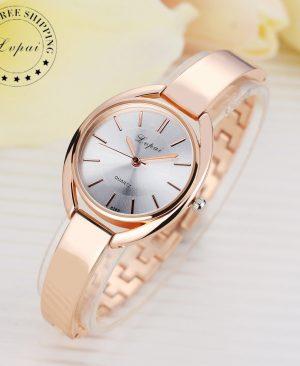Women Dress Wristwatch