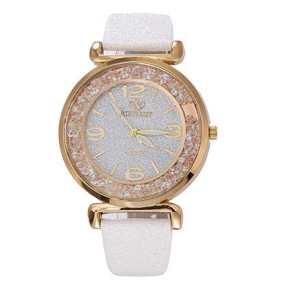 Best Selling Watch
