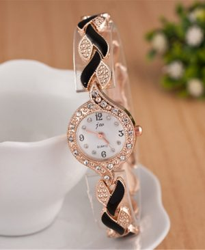 Bracelet Watches Women