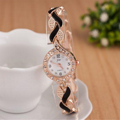 Bracelet Watches Women